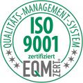 EQM-ZERT-ISO-9001