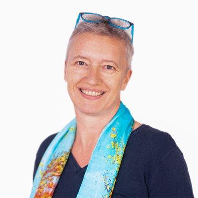 Ingrid-Büchle-01