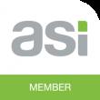 ASI-member_full_colour_dark_background