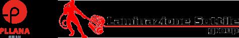 Pllana GmbH – Aluminium Großhandel